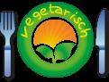 vegetarisch essen