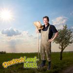 20150722-D-Riegel-Andreas-Wissenswertes
