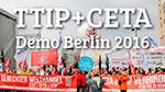 TTIP+CETA-Demo-Berlin-2016-150