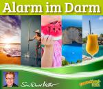 Alarm im Darm, was man zur Urlaubszeit beachten sollte, Kankheitserregern aus dem Weg gehen, Tipps für den Urlaub in warmen Ländern