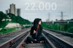 work hard, lohnt sich harte Arbeit?, 20.000 Tote in Japan, aufgrund Suizid, Arbeitsmoral, Privatleben, work-life-balance