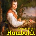 Alexander von Humboldt, Sichtweisen auf die Natur, Buchempfehlungen, Einstieg in Geschichtsbücher, Alexander von Humboldt und die Erfindung der Natur, Die Vermessung der Welt, Gemälde von Friedrich Georg Weitsch