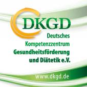 DKGD 2