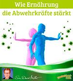 Ernaehrung+Abwehrkraefte_SDM_DeutschLand-Riegel150