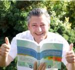 Buch-SDM-Berufs--und-Beratungspraxis150