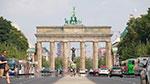Herzlichen Glückwunsch! »Mister Gorbatschow, tear down this wall!« Im Andenken an den Wind of Change: