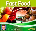 Fast-Food-SDM_150