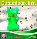 Gumminbaerchen_150