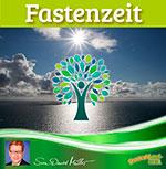 Fastenzeit_DeutschLand-Riegel_Sven-David_Mueller_s