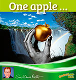 One-apple_150