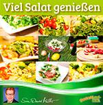 viel-Salat