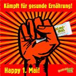 1-Mai-kaempft-fuer-gesunde-Ernaehrung_150