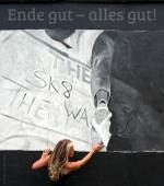 56 Jahre ist es nun her – der innerdeutsche Mauerbau, Mauerfall, Erinnerung daran, Alle Macht dem Volke!
