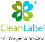 Label, Zertifikate, Kennzeichnungen, ARD Dokumentation, FSE, Holz, Urwald, Umweltvernichtung