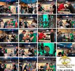 Armwrestling-mit-MDR-Fernsehen