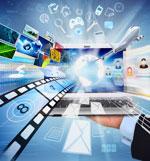 Fenster zur Welt, Werbung, Entlohnung, Geld, bessere Suchmaschinen