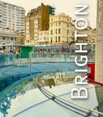 East Preston, Brighton, Portsmouth, Urlaub, England, Reisebericht,