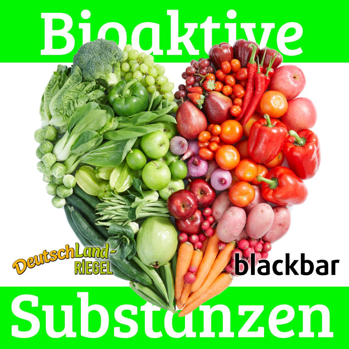 bioaktive-Substanzen-Deutschland-Riegel-blackbar