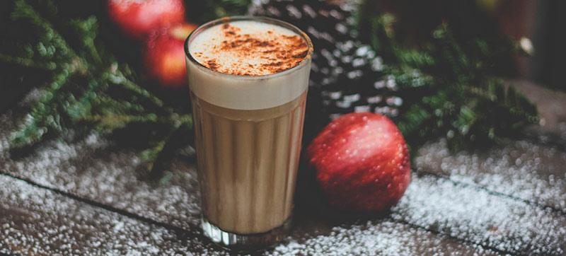 lebkuchen-latte