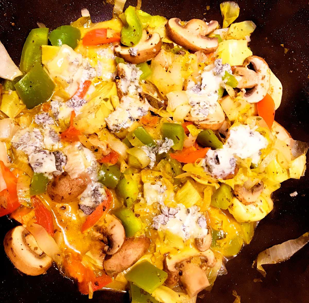 gesund, natuerlich, kochen, kochennachfarben, lecker, food, selbstgemacht